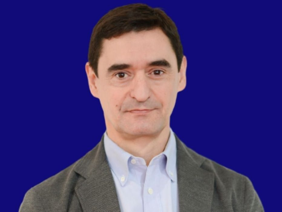 Alejandro-Sánchez