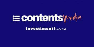 investimenti magazine
