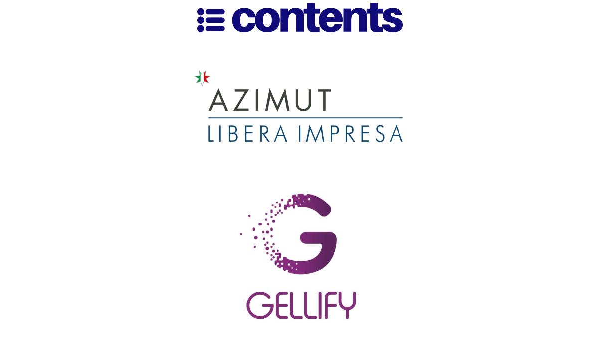 gellify contents azimut